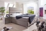 Moebeltown GmbH / Lyon
