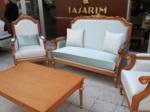 bostan mobilya / ingiliz koltuk takımı
