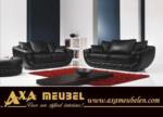 ****AXA WOISS Meubelen / müthiş bir tasarım swarovski taşlı chester oturma grubu koltuk takımı