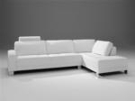 A tot Z meubelen / Bari