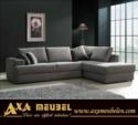.AXA WOISS Meubelen / Köşe Takımı 24 7213