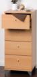 H & C Möbel / Komodin Mod.K226
