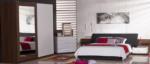 Alfemo Home Furniture / Como Yatak Odası