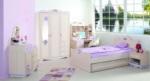 Yıldız Mobilya / Lilyum 1 Genç Odası