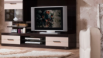 İstikbal safran compact tv ünitesi - İstikbal Hollanda