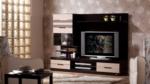 safran compact tv ünitesi