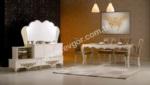 Tores Avangarde Yemek Odası