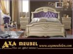 ****AXA WOISS Meubelen / parlak ve göz alıcı klasik Yatak Odası takımı   55 7913