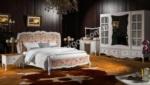 Mobilyalar / Lorenta Country Yatak Odası