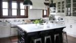 EVGÖR MOBİLYA / Modern Otel Mutfakları