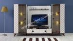 EVGÖR MOBİLYA / Aristos Modern TV Ünitesi
