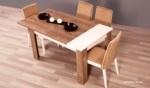 Yıldız Mobilya / Maya Yemek Masası