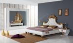 Bursa Yatak Odası