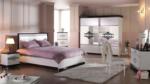 İstikbal Hollanda / Diana Yatak Odası Takımı