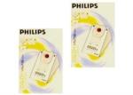 Alkapıda.com / Philips SET 4 OSLO Toz Torbası HR6938