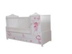 Cicila Bebe Genç Mobilyaları / CİCİLA RESİMLİ BEŞİK 2