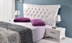 Bellini Yatak Odası - YILDIZ MOBİLYA