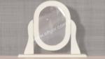 EVGÖR MOBİLYA /  Valentin Avangarde Yatak Odası