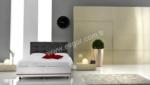 EVGÖR MOBİLYA / Açelya 100x200 Baza