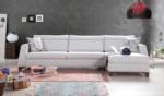 Yıldız Mobilya / Relax Modern Köşe Takımı