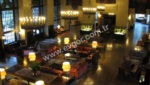EVGÖR MOBİLYA / Otel Odası Mobilya Modelleri