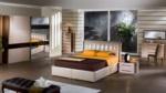 Istikbal HAMBURG / alvin yatak odası takımı