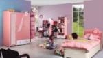 EVGÖR MOBİLYA / Endy Genç Odası