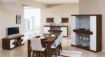 EVGÖR MOBİLYA / Melisa Yemek Odası Mobilyaları