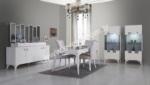 Mobilyalar / Avensa Avangarde Yemek Odası