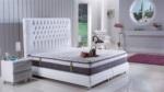 İstikbal HAMBURG / Sleep energy yatak