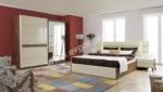 Mobilyalar / Dante Modern Yatak Odası