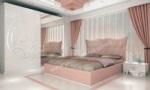 Yıldız Mobilya / Dream Yatak Odası