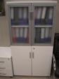 EVGÖR MOBİLYA / Ofis Dolabı 140x75cm