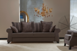Kospa Homedecoration / KOSPA 19