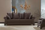 Kospa Homedecoration / KOSPA 19