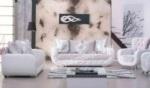 Yıldız Mobilya / Elegance Salon Takımı