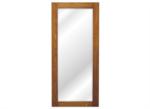 Bontena Concept / Bontena Limra Boy Aynası - 150x70 cm