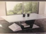 Dilay Wonen & Slapen / Design MDF salontafels