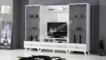 EVGÖR MOBİLYA /  Lensi Avangarde Yatak Odası
