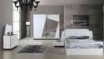 EVGÖR MOBİLYA / Topkapı Modern Yatak Odası