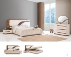 NERO WOOD NERO MOBİLYA / ZETA BEDROOM