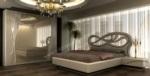 Yıldız Mobilya / Esli Yatak Odası