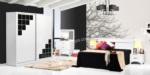 Yıldız Mobilya / İmran Yatak Odası