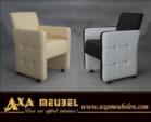 ****AXA WOISS Meubelen / Modern tasarımlı şık swarovski taşlı sandalye / koltuk 67 1519