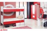 Efelisan Einrichtungs GmbH / SMART 4