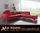 .AXA WOISS Meubelen / kalite ve estetiğin birleştiği bir tasarm harikası şezlong koltuk 24 7283
