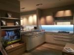 Yankı Mutfak Banyo / L tipi mutfak modelleri