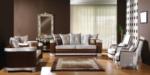 Kospa Homedecoration / damla