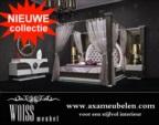 .AXA WOISS Meubelen / yenilikçi çağdaş bir tasarım, modern yatak odası takımı 23 4907