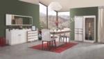 Mobilyalar / Vita Modern Yemek Odası